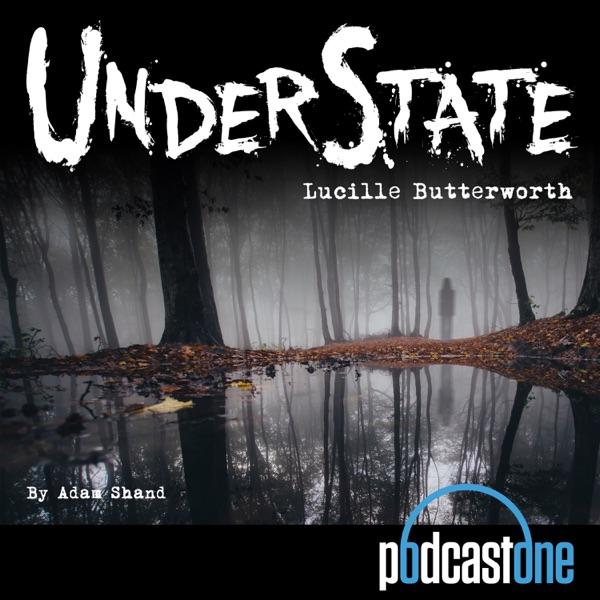 UnderState