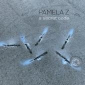 Pamela Z - A Piece of Π