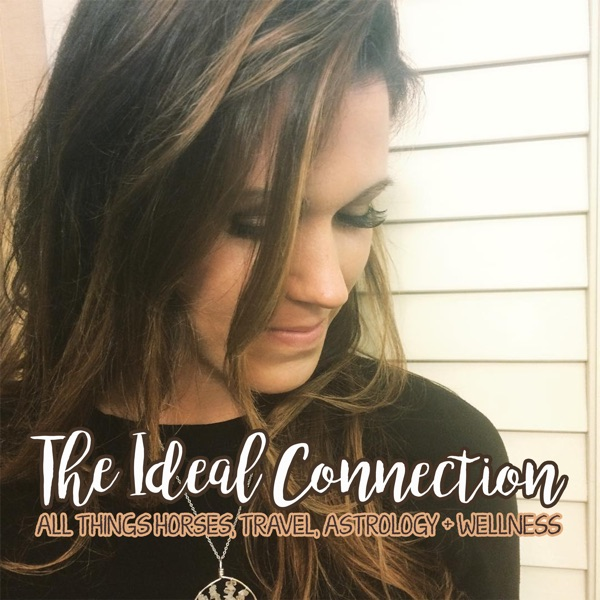 The Ideal Connection Podcast