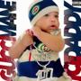 Ice Daddy - Gucci Mane