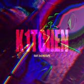 RAVI 3rd MIXTAPE [K1TCHEN] - EP