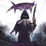 Deathstorm - Predatory Kill