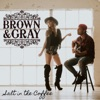 Salt in the Coffee - EP