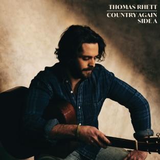 Thomas Rhett – Country Again (Side A) [iTunes Plus AAC M4A]