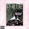 Phillie (feat. Typical Distance & SMILEY) [Remix] - Single, PrinceKid