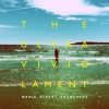 The Ultra Vivid Lament (Deluxe Edition) by MANIC STREET PREACHERS