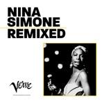 Nina Simone & Felix da Housecat - Sinnerman - Felix Da Housecat's Heavenly House Mix
