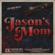 Jason's Mom - ICE NINE KILLS