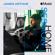 Careless Whisper (Apple Music Home Session) - James Arthur