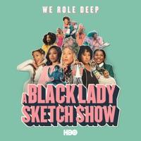 Télécharger A Black Lady Sketch Show, Season 2 Episode 108