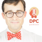 The Direct Primary Care Podcast Show