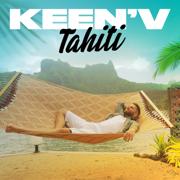 Tahiti - Keen'V