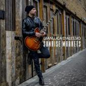 Sunrise Markets