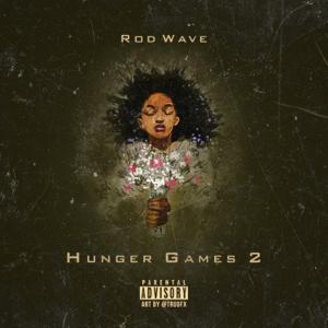Rod Wave - Hunger Games 2