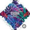Milk & Sugar - Milk & Sugar Summer Sessions 2021 (DJ Mix) Grafik
