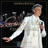 Concerto: One Night in Central Park - 10th Anniversary (Live at Central Park, New York / 2011)