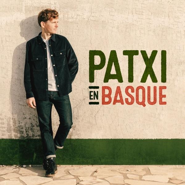 En basque - Patxi