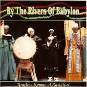 Augustus Pablo - Chant To King Selassie I