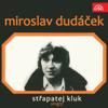 Miroslav Dudáček - Černé Oči Máš Jen Jednou artwork