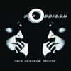 Mystery Girl (Deluxe) - Roy Orbison