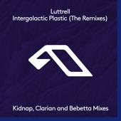 Intergalactic Plastic (Bebetta Remix)