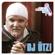 Ein Stern (der deinen Namen trägt) [Radio Mix] - DJ Ötzi & Nik P.