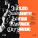 Jubilee: Juneteenth Edition - Maverick City Music