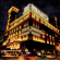 Joe Bonamassa - Live at Carnegie Hall: An Acoustic Evening