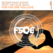 For the One You Love (feat. Natalie Gioia)