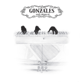 Solo Piano III-Chilly Gonzales