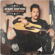 May Have to Do It (Don't Have to Like It) - Jesse Dayton