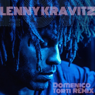 Low (Domenico Torti Remix) - Single - Lenny Kravitz