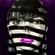 Dopamine (feat. Eyelar) - Purple Disco Machine