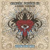 George Porter Jr. and Runnin' Pardners - Cloud Funk