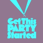 Westend - Get This Party Started (Extended Mix)