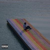 Baby Keem & Kendrick Lamar - The Melodic Blue