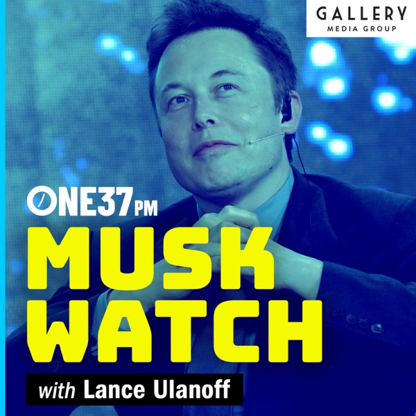Musk Watch