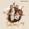 Jorge & Mateus - Troca  arte