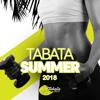 Tabata Music - X (Tabata Mix) artwork