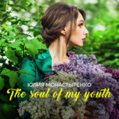 The Soul of My Youth