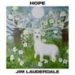 Jim Lauderdale - Sister Horizon