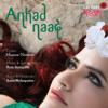 Anhad Naad - Sona Mohapatra & Ram Sampath mp3