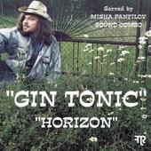 Gin Tonic - Single