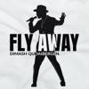 Dimash Qudaibergen - Fly Away обложка