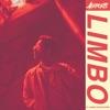 Limbo (feat. Sammi Constantine) [Asteroid Remix]