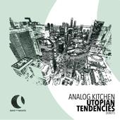 Utopian Tendencies
