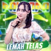 Lemas Teles (feat. New Pallapa Official) - Yeni Inka