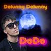 Dodo - Dolunay Dolunay artwork