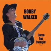 Bobby Walker - My Maybelline (feat. David Snider) feat. David Snider