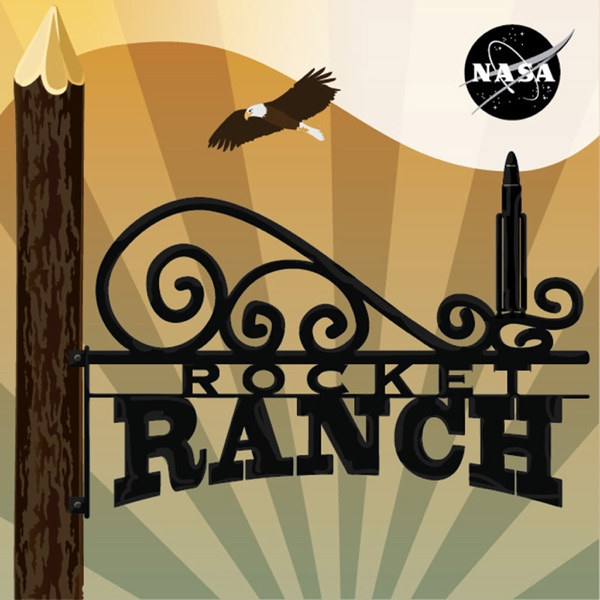 Welcome to the Rocket Ranch